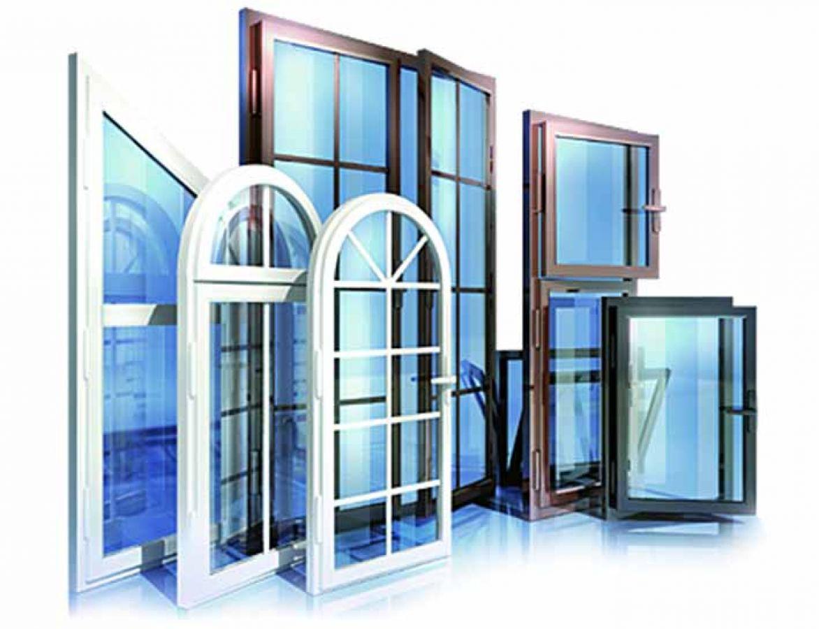 Стоимость замены окна на пластиковое цена
